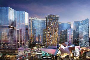 City-Centre-Las-Vegas