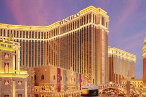 The-Venetian-(Las-Vegas)