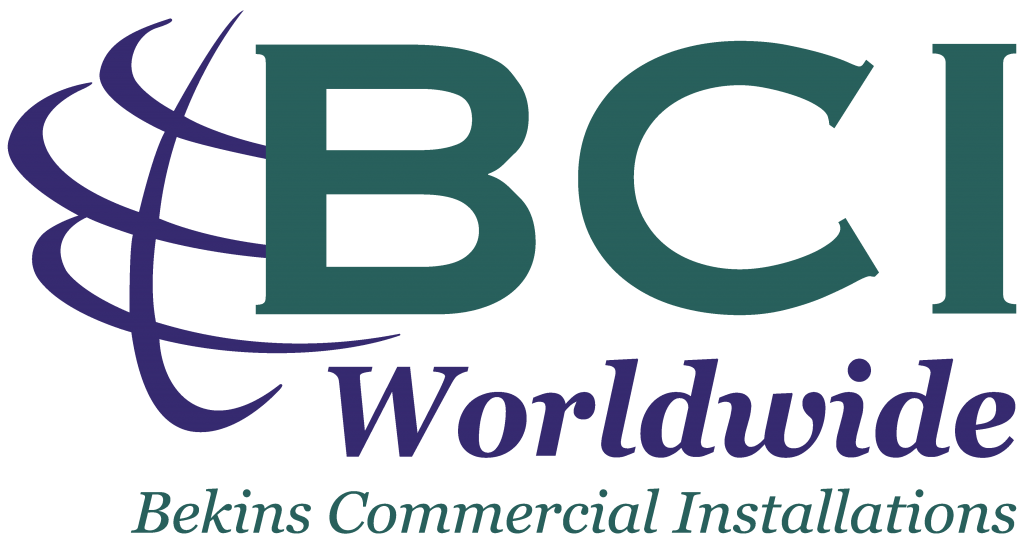 BCI Worldwide