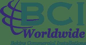 bci-logo-461