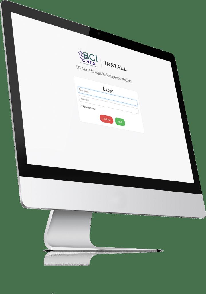 iMac-Login-2