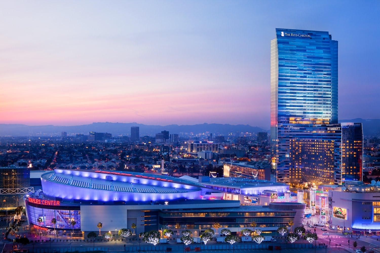 JW-Marriott-Ritz-Carlton-LA-Live