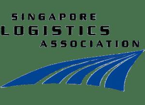 SLA Logo