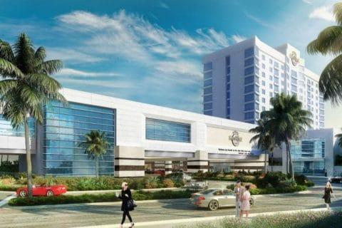 Seminole-Hard-Rock-Tampa
